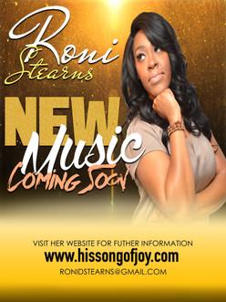 NEW MUSIC Roni Stearns.jpg
