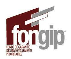 FONGIP.jpg