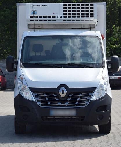 camion-camiCAMION FRIGO RENAULT-MASTER2-