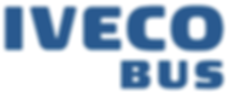 IVECO BUS.png