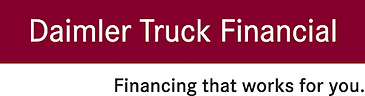 MD TRADING MBTRUCK.png