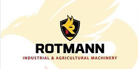 rotmann%20g_edited.jpg