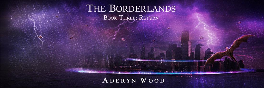 Borderlands3_Banner.jpg