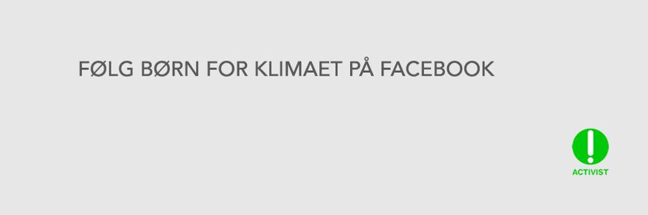 BFKfacebook.png