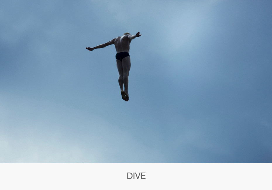 DIVEproject.jpg