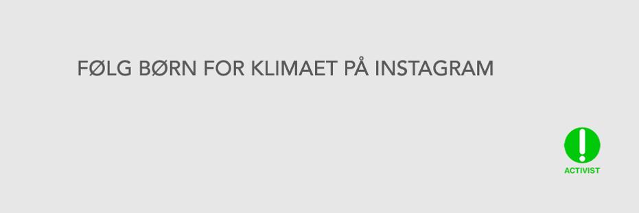 BFKinstagram.png