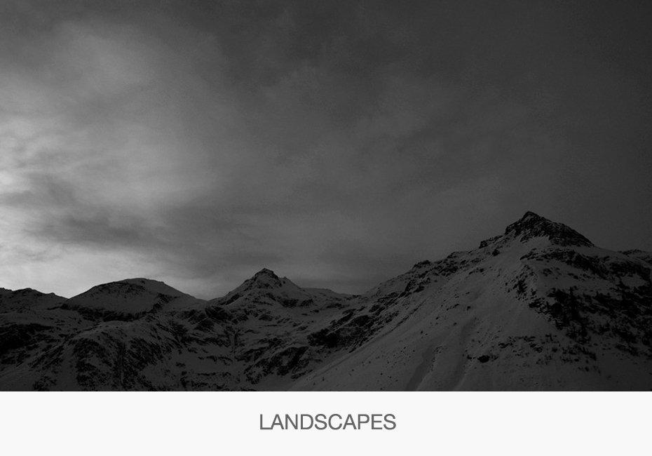 landscapes.jpg