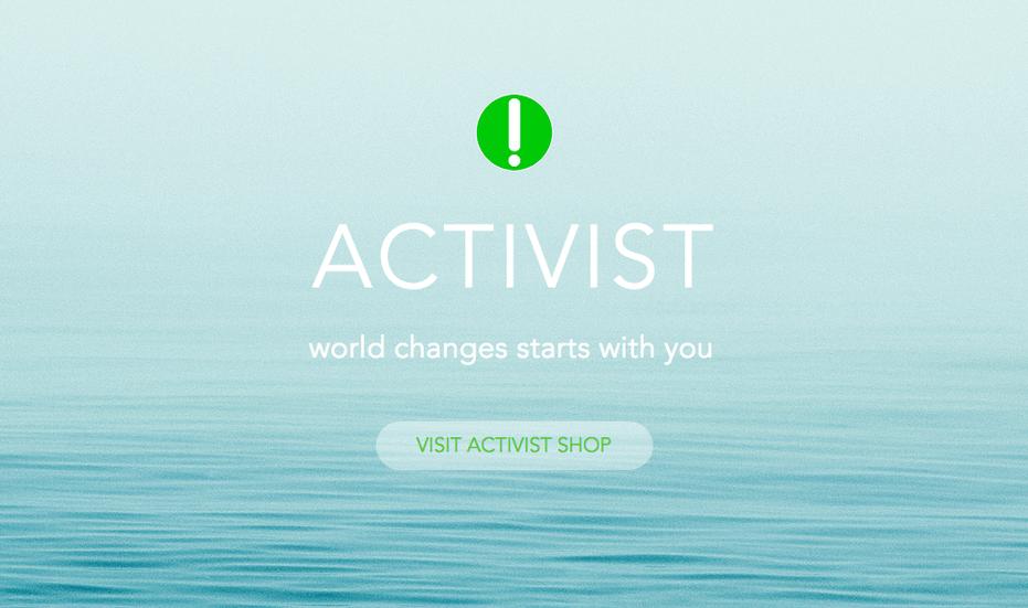 activist.png