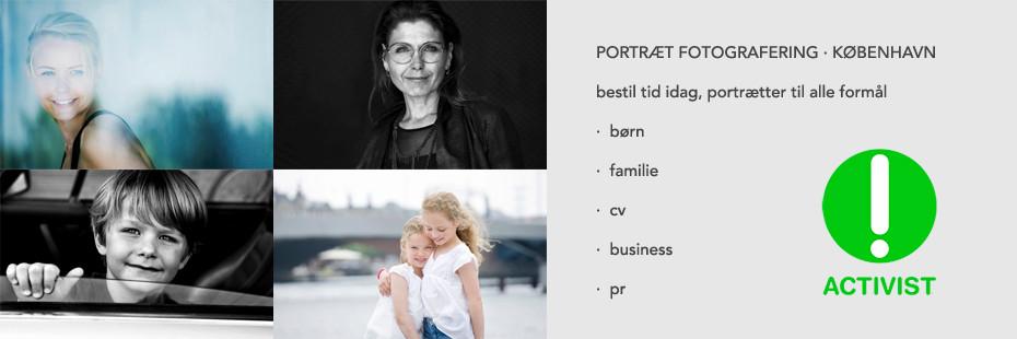 portraits kbh.jpg