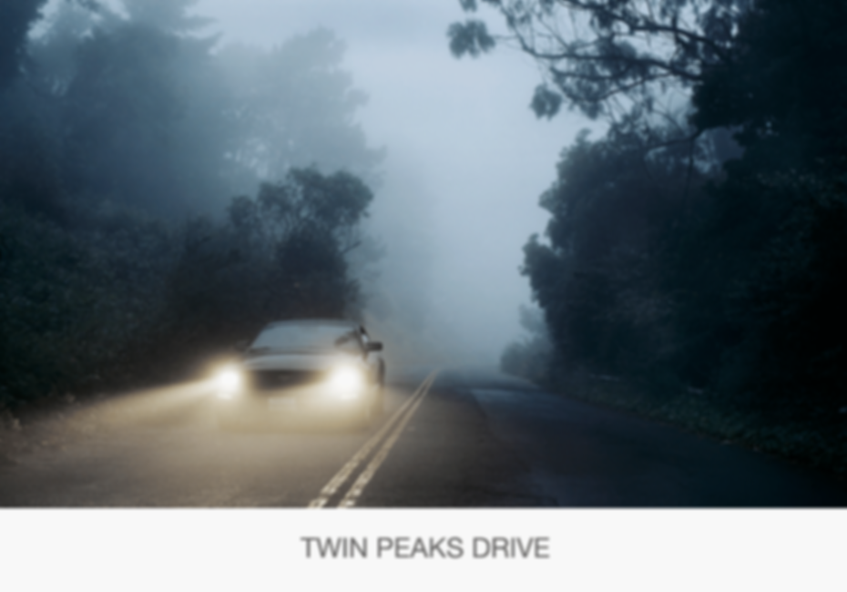 TWIN-PEAKS-DRIVE.png