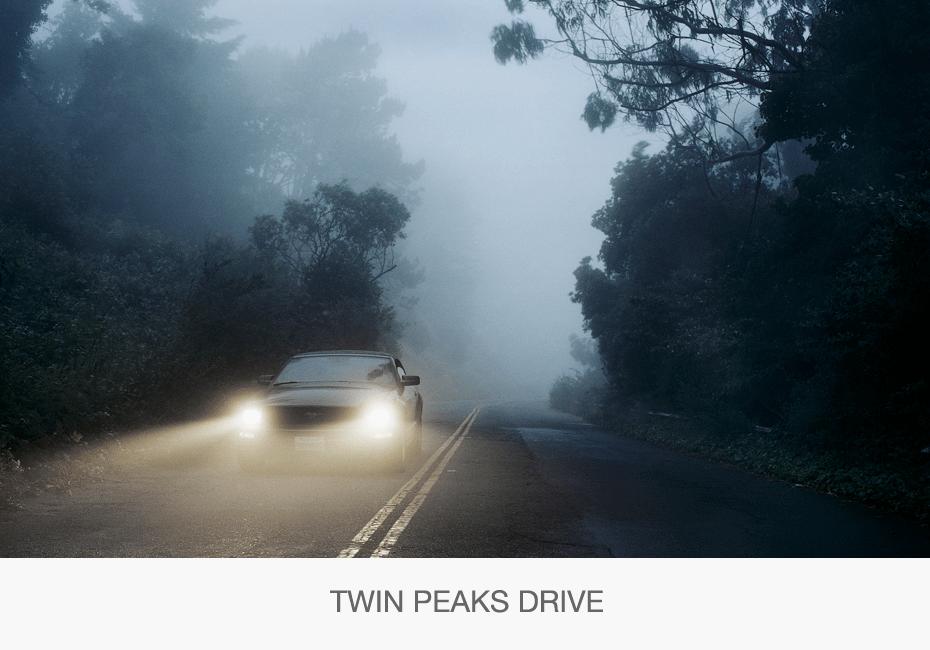 TWIN-PEAKS-DRIVE.png