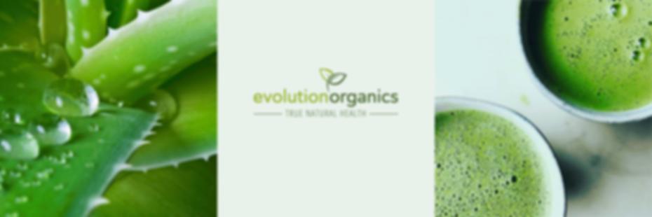 evolutionorganics.png