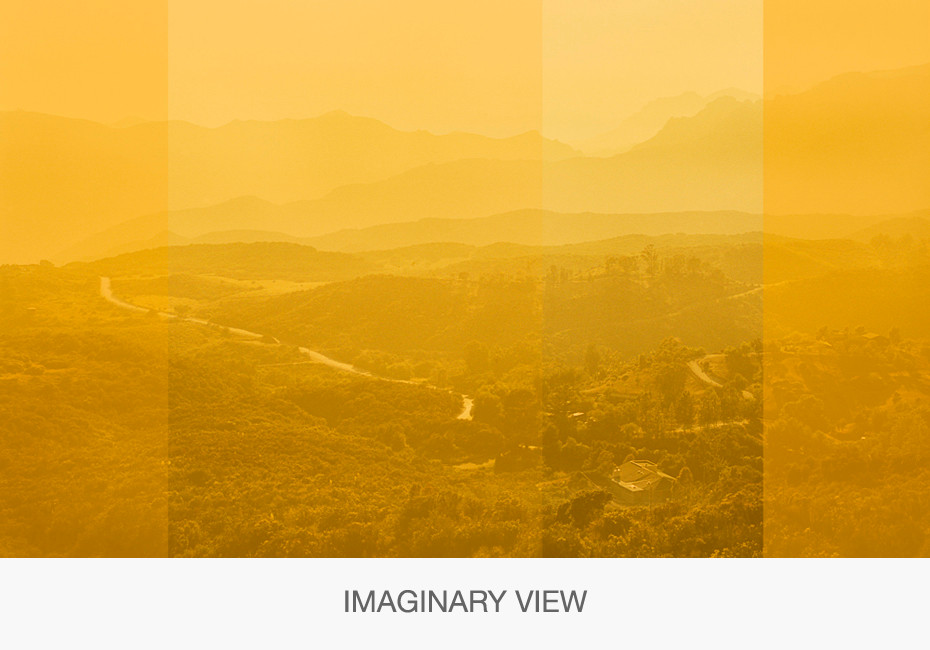 IMAGINARY VIEW.jpg