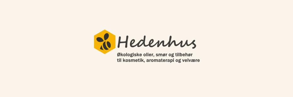 Hedenhus930x310.png