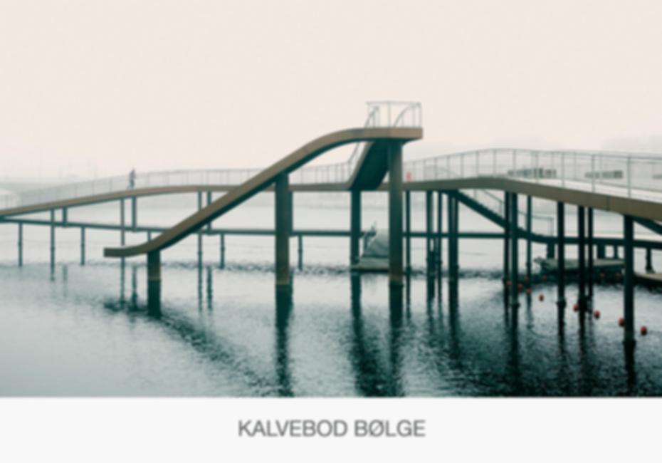 KALVEBOD.png