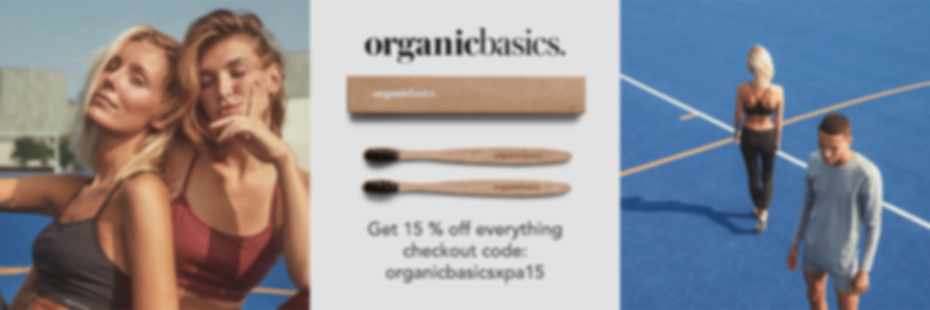 organicbasics.png
