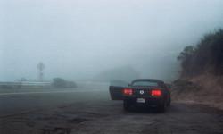 Twin Peaks Drive # 4