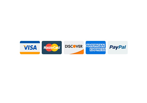 Donations  ·  Online Payment