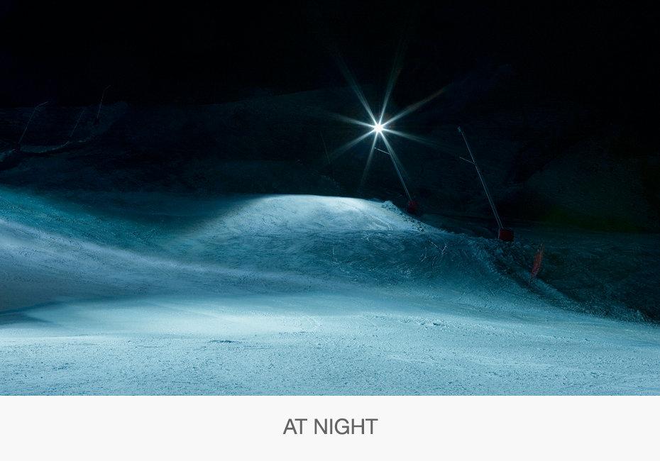 at night.jpg