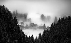 Valley View · Bad Gastein