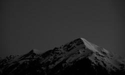 Daybreak View · Bad Gastein