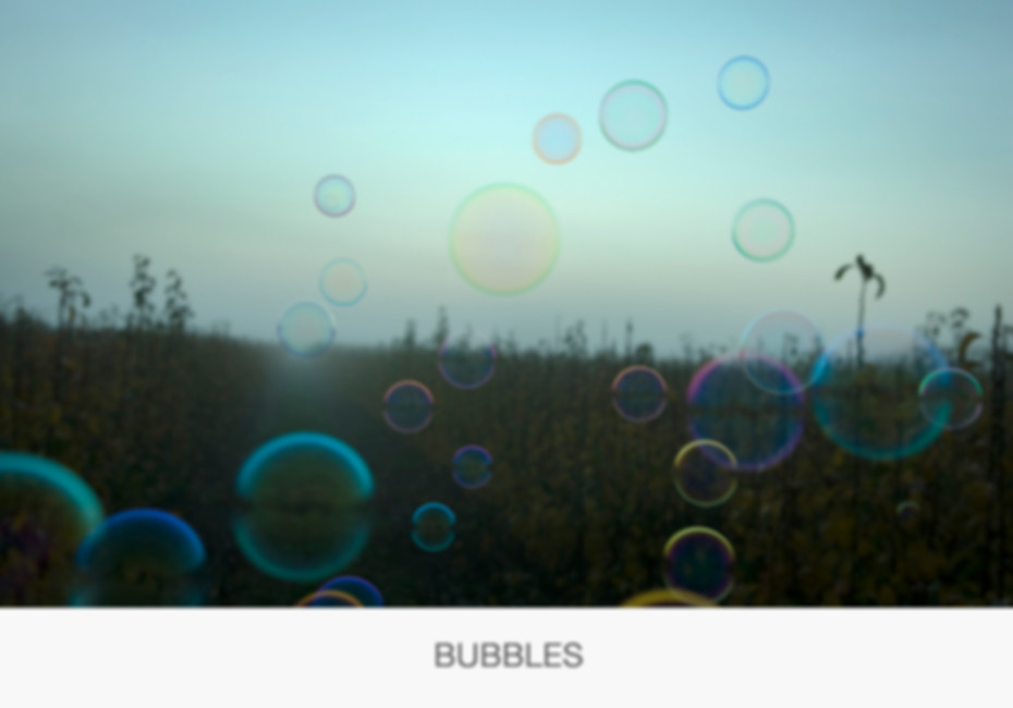 BUBBLES copy.jpg