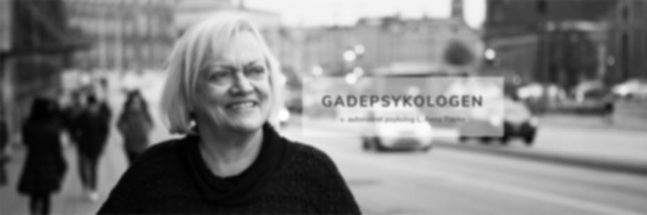 gadepsykologen copy.png