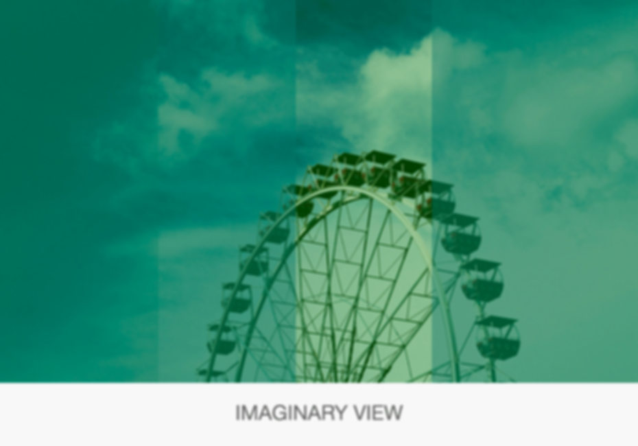 IMAGINARY-VIEW.png
