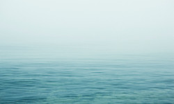 Calm Sea · Denmark