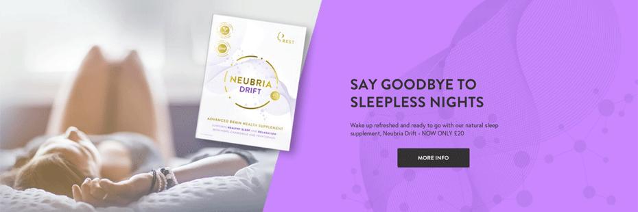 neubria1 copy.png