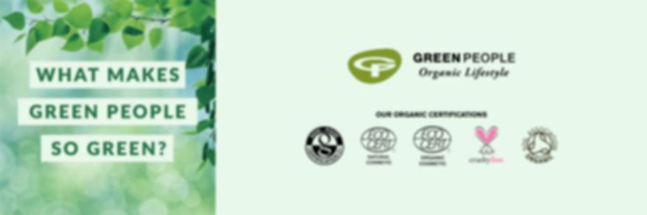 greenpeople.png