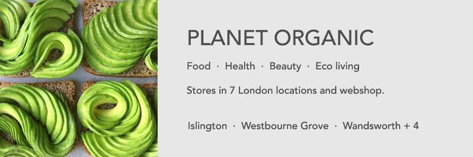 planetorganic.png