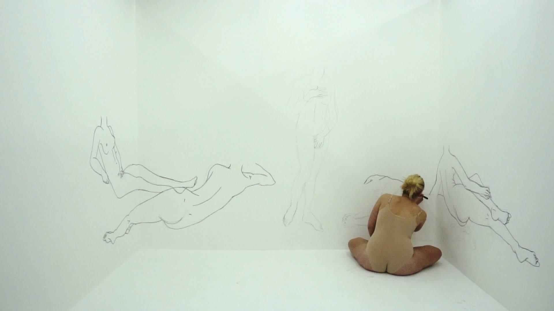 life drawing.00_43_47_01.Still022