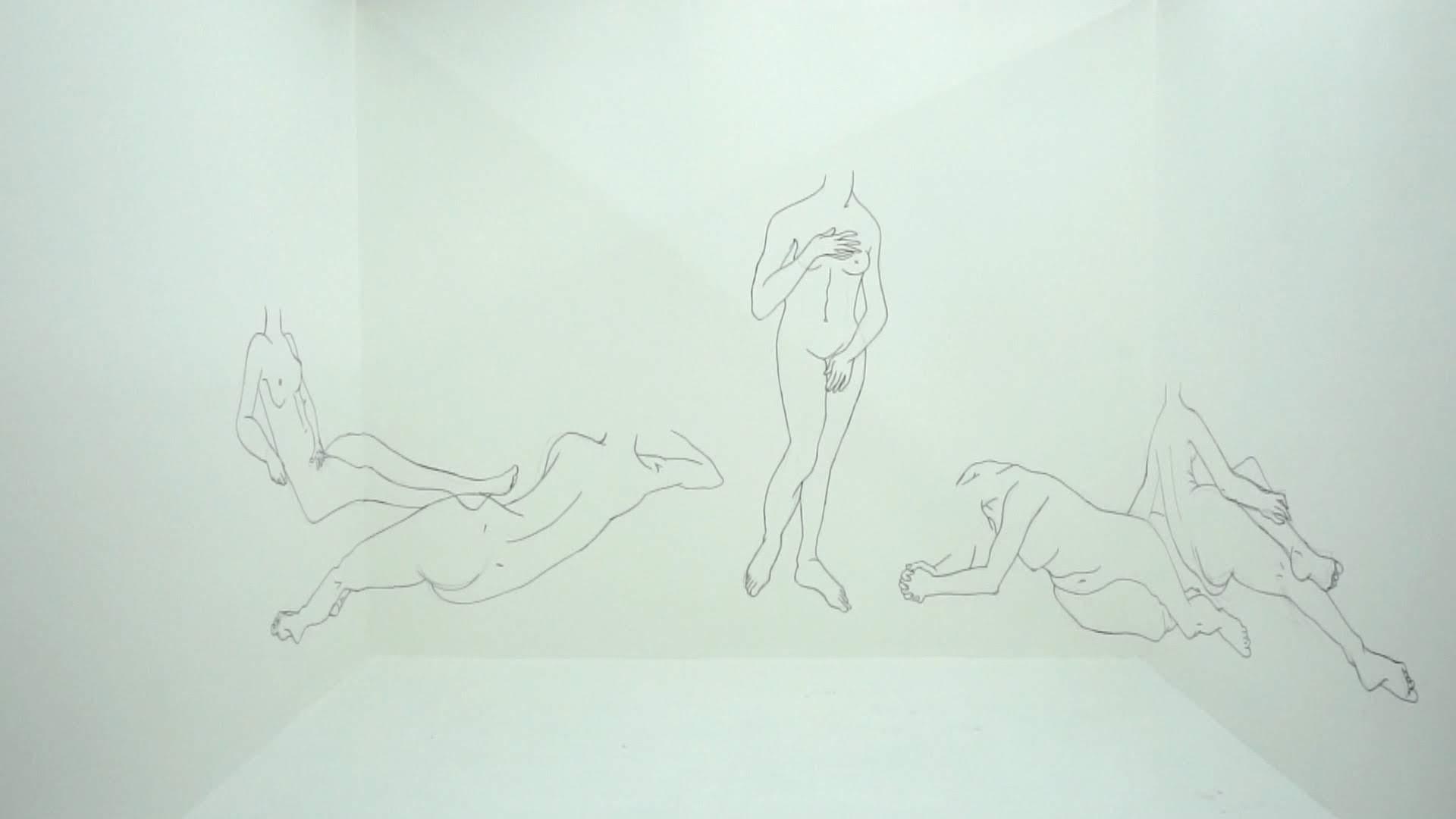life drawing.00_54_28_17.Still036