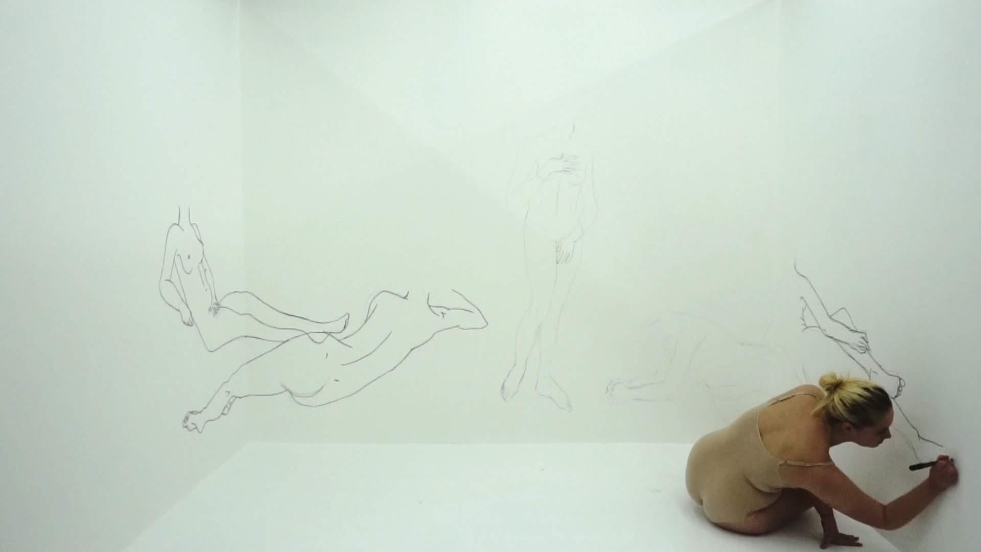 life drawing.00_40_03_23.Still021