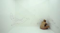 life drawing.00_48_24_19.Still024
