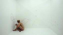 life drawing.00_33_59_18.Still018