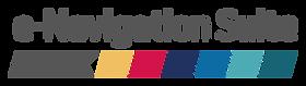 e-Nav Suite logos.png