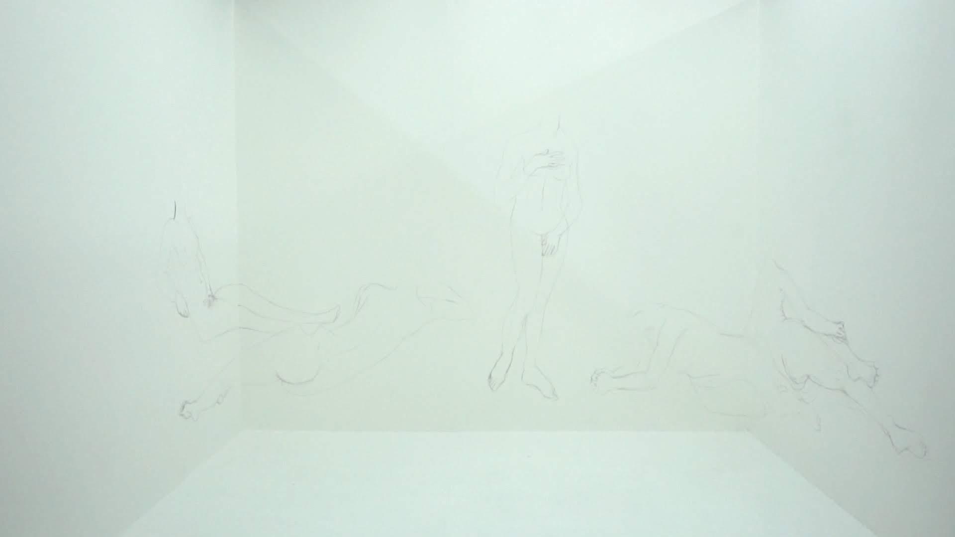 life drawing.00_24_38_24.Still035