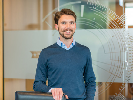 NAVTOR invited a NTNU Marine Technology student to an AI research project this summer