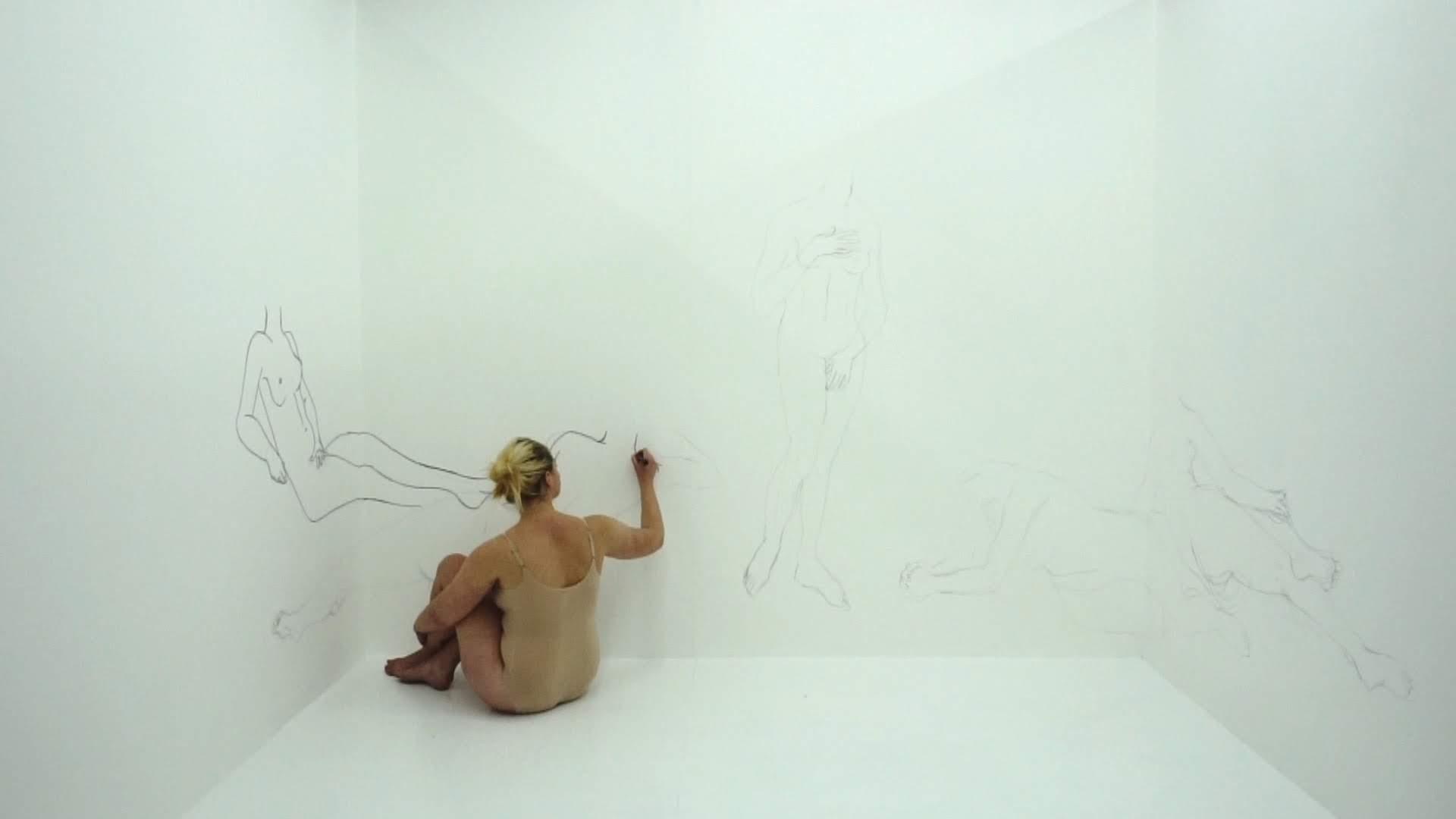 life drawing.00_31_24_23.Still017