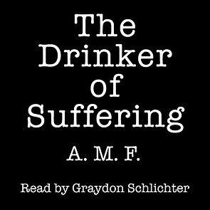 Drinker of Suffering.jpg