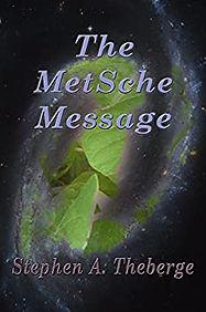 Metche message.jpg