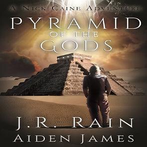 pyramid of the gods #4.jpg