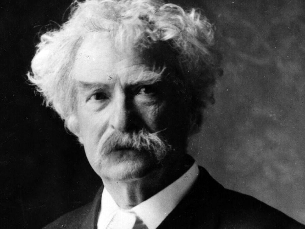 Mark-Twain-Wallpaper-3[1].jpg
