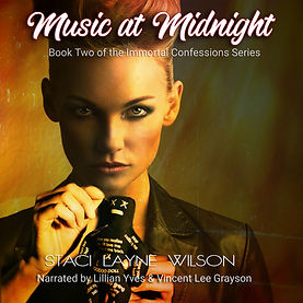 2Music-Midnight-Cover-AudioW.jpg