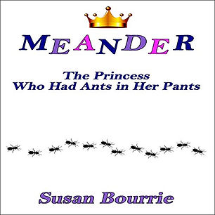 Meander ACX Cover.jpg