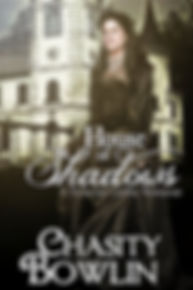 House of Shadows Cover.jpg