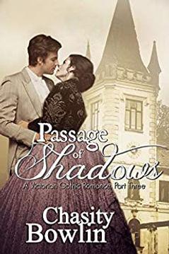 Passage of Shadows.jpg