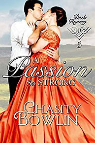 Passion cover .jpg
